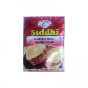 kachhi-dabeli-masala