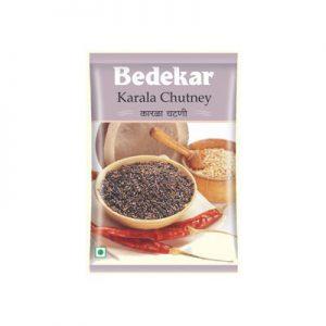 karela-chutney