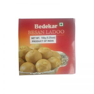 ready-besan-ladoo