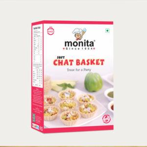Chat Basket_Brochure Mokeup_small
