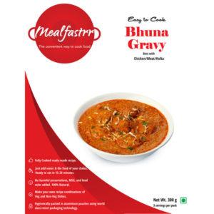 Bhuna-Gravy-front