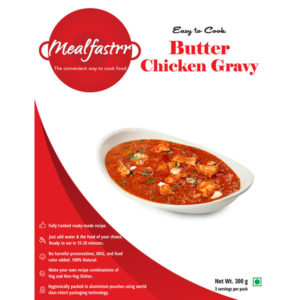 Butter-chicken-front