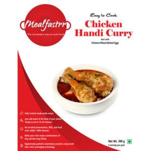 Chicken-Handi-front