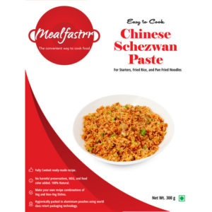 Chinese-Schezwan-paste-front