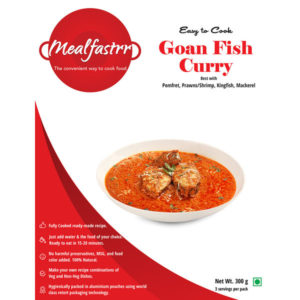 Goan-fish-Curry-front