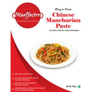 Manchurian-Paste-front