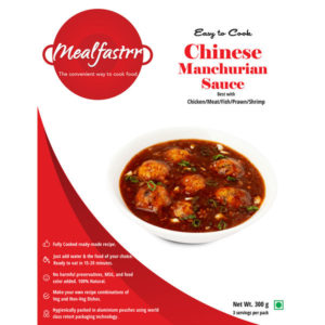 Manchurian-Sauce-front