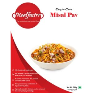 Misal-Pav-front