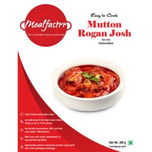 Mutton-Rogan-josh-front