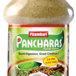 Panchras-100g-bottle