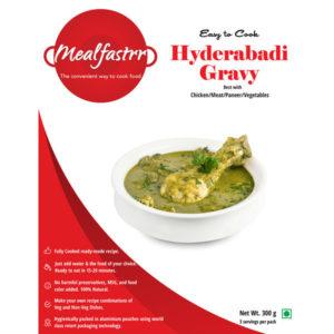 hyderabadi-gravy-front