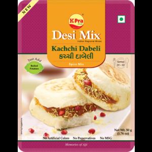 KAchchi Dabeli fop-1100x1100