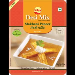 Makhani Paneer fop-1100x1100