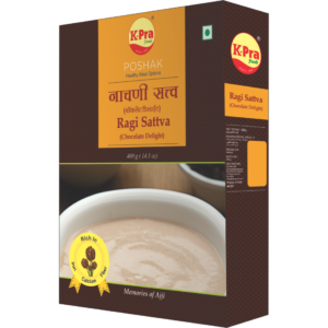 Ragi Sattva Chocolate Delight Front-1100x1100h