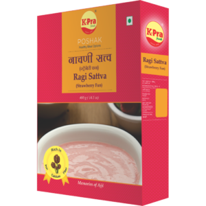 Ragi Sattva Strawberry Fun Front-1100x1100h
