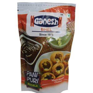 ganesh-bhel-panipuri-Chatani