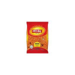 gore-bandhu-garlic-bhadang