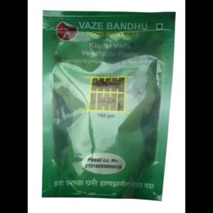 khidki-vada-pav-paste-100-gms