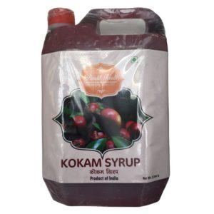 kokum-syrup-kokam-syrup-buy-onlline-london-uk-europe