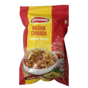ram-bandhu-nashik-chivada